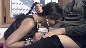 बंगाली अभिनेत्री एक अश्लील दृश्य में भारतीय सेक्स