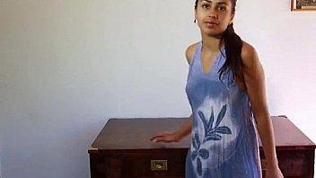 कामुक इंडियन कॉलेज रीता हस्तमैथुन पोर्न