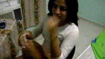 इंडियन कॉलेज टीन गर्लफ्रेंड हार्डकोर