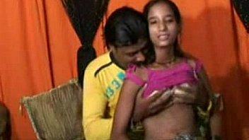 भारतीय आकर्षक गुदा