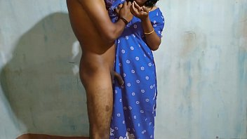 भारतीय कठिन परिवार सेक्स