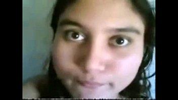 बांग्लादेशी बैड सेक्सी गर्ल हॉर्स स्टाइल सेक्स