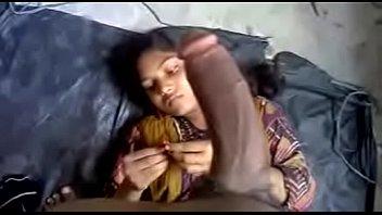 भारतीय घर का बना गुदा दर्दनाक सेक्स